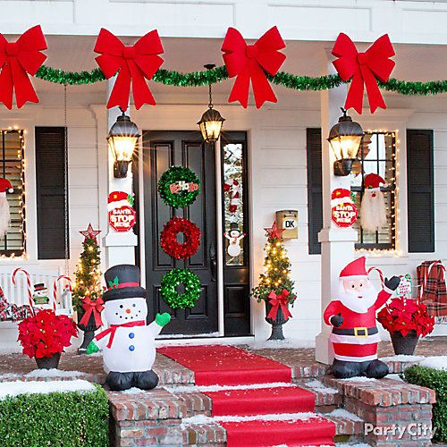 Decoration For Kids Clinic - Google Search