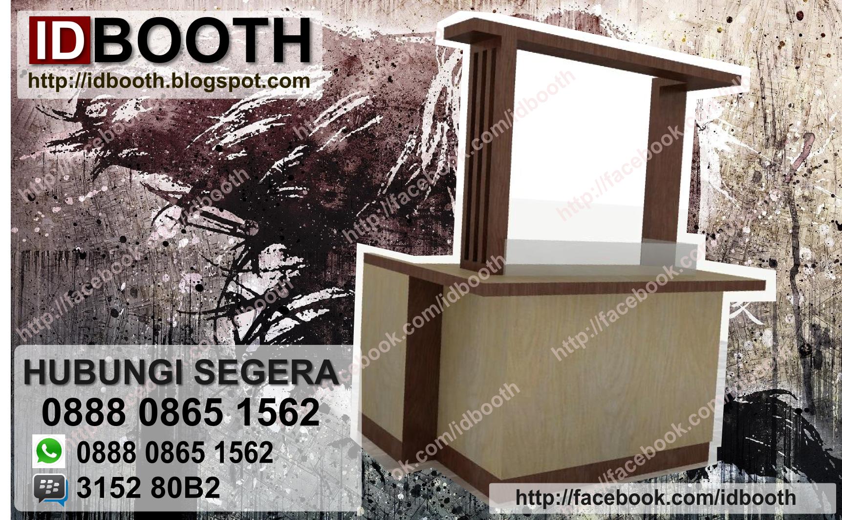 gerobak unik coccoa moca IDBooth Indonesia | jual booth murah, gerobak unik murah. mulai dari harga 2jtan. Ayoo Buruan. . . | Free Konsultasi