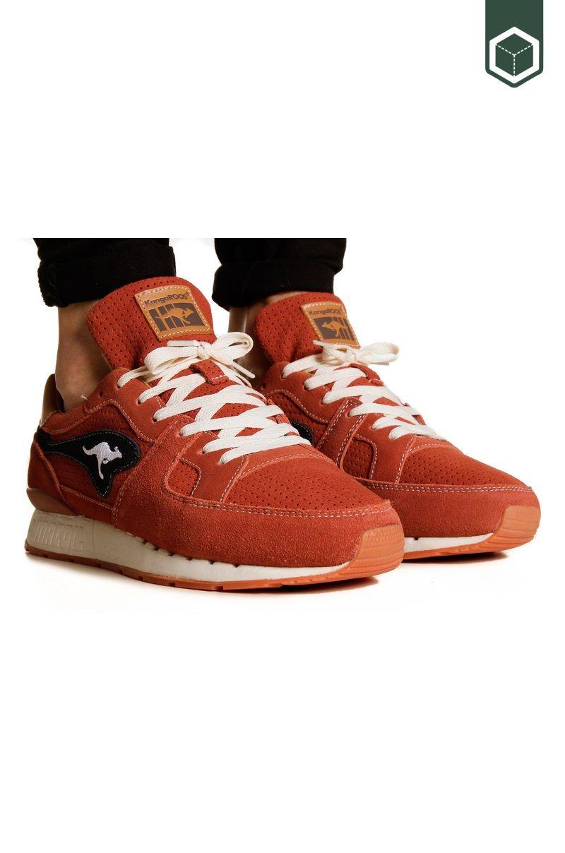 brand new d1f90 2dcdf KangaROOS Coil R1 Picante Sneakers Kangaroos, Jordans Sneakers, Air  Jordans, Athlete, Kangaroo