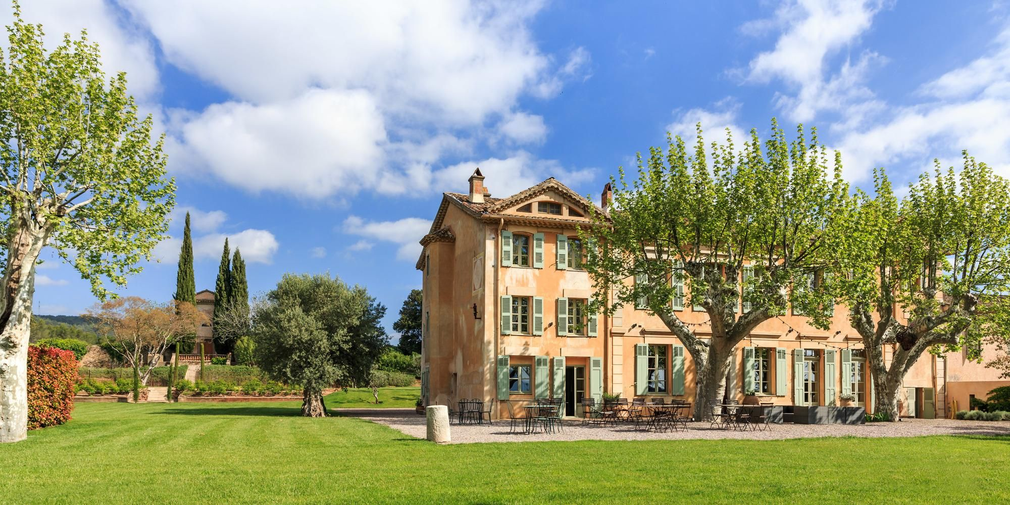 Manoir D Argens La Motte Var Villas Private Pool Qv Vacation France Going On Holiday Private Pool