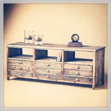 Pin By Meagen Gillhamer Burelli On For The Home Furniture Home Find Furniture