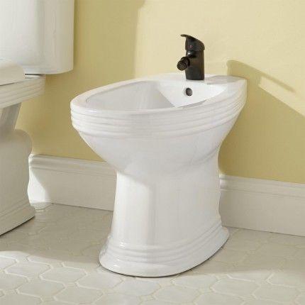 Johan Bidet Dream Home Pinterest Bathroom Toilet And Faucet