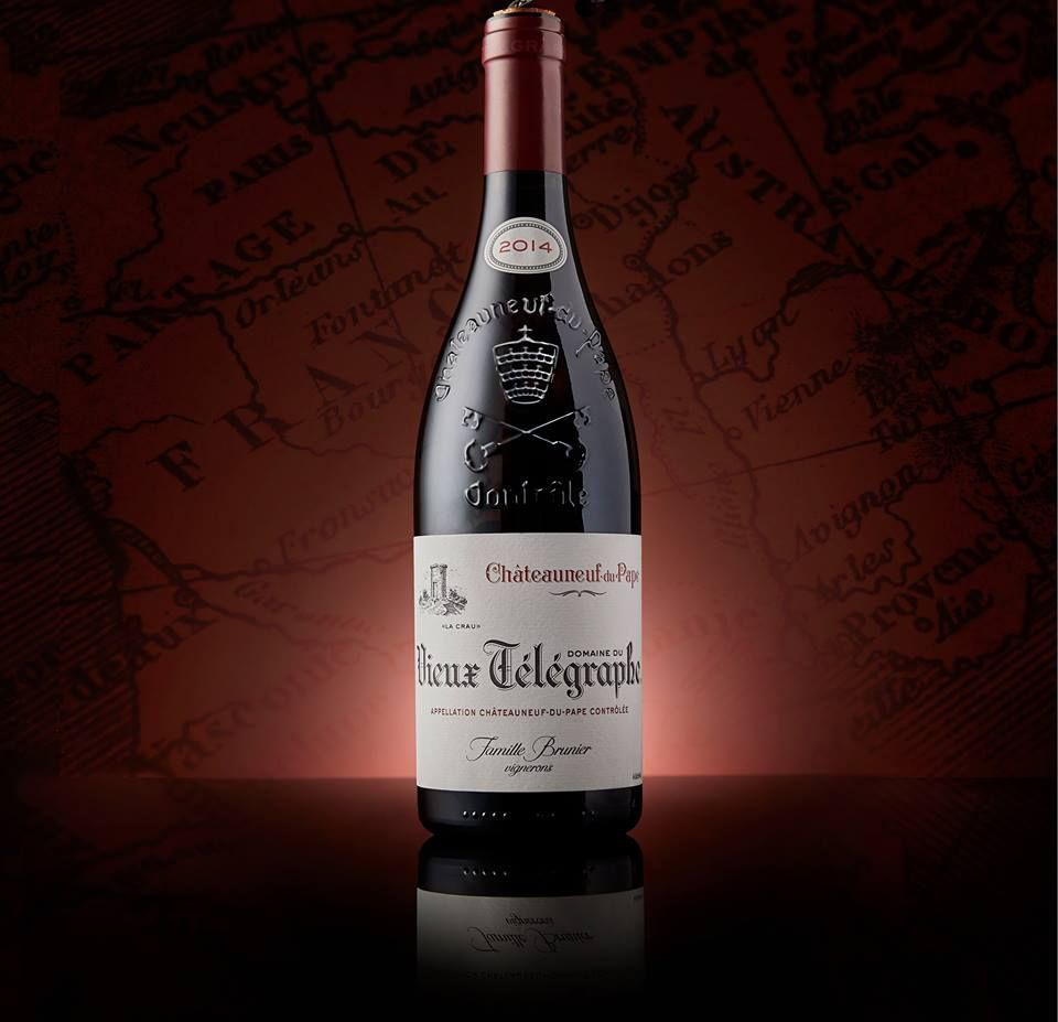 2014 Rhone Unlock A Treasure Trove Of Succulent Reds Breathtaking Whites The 2014 Rhone Vintage Is All About Pleasure From The Very Wine Society Wine Wines