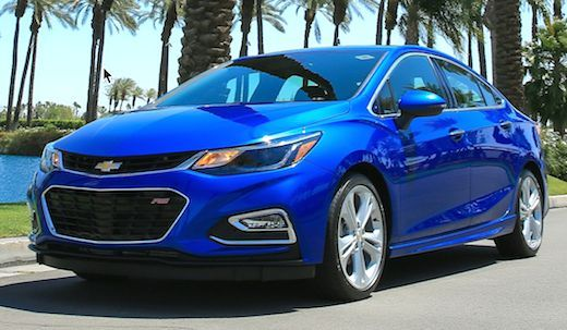 nice chevrolet 2017 2019 chevy cruze hatchback redesign the chevrolet cruze diesel is one of. Black Bedroom Furniture Sets. Home Design Ideas