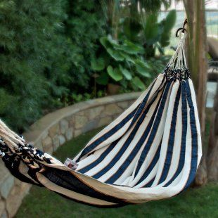 up with bean or hammock stands to off product large stand depot rope a home the ll details hammocks