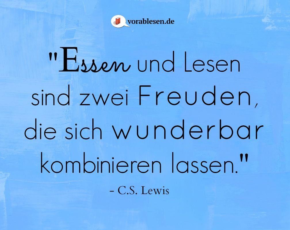Bucher Lesen Cslewis Bucher Zitate Zitate Bucher Spruche Bucher