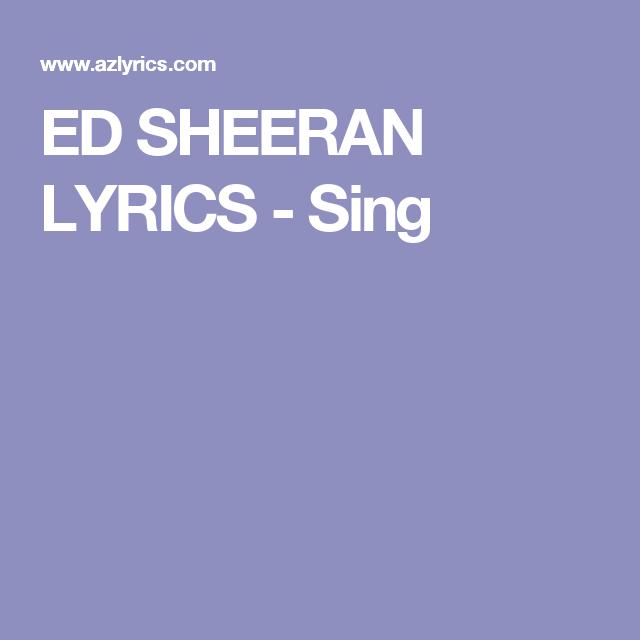 ed sheeran lyrics sing song lyrics pinterest support.apple.com fr fr manuals ipod shuffle iPod Shuffle 7th Generation