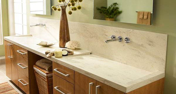 Counter Tops Atlanta Google Search