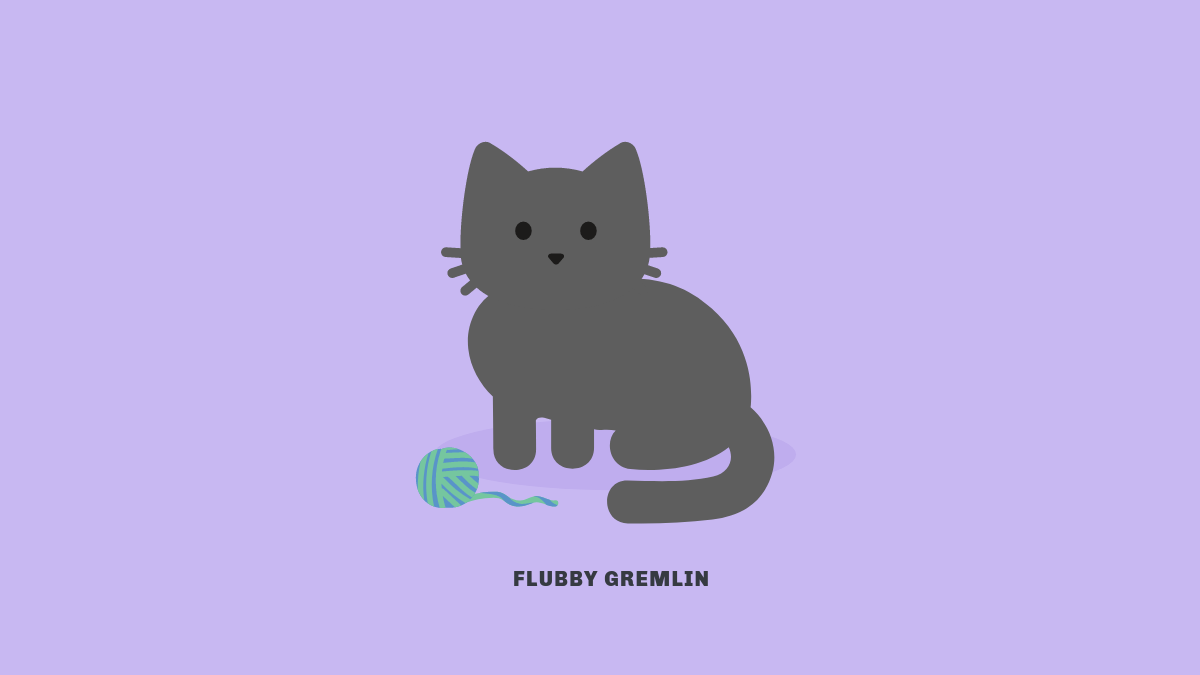 It Purrs Found With The Tabby Cat Chrome Extension With Images Tabby Cat Tabby Gremlins