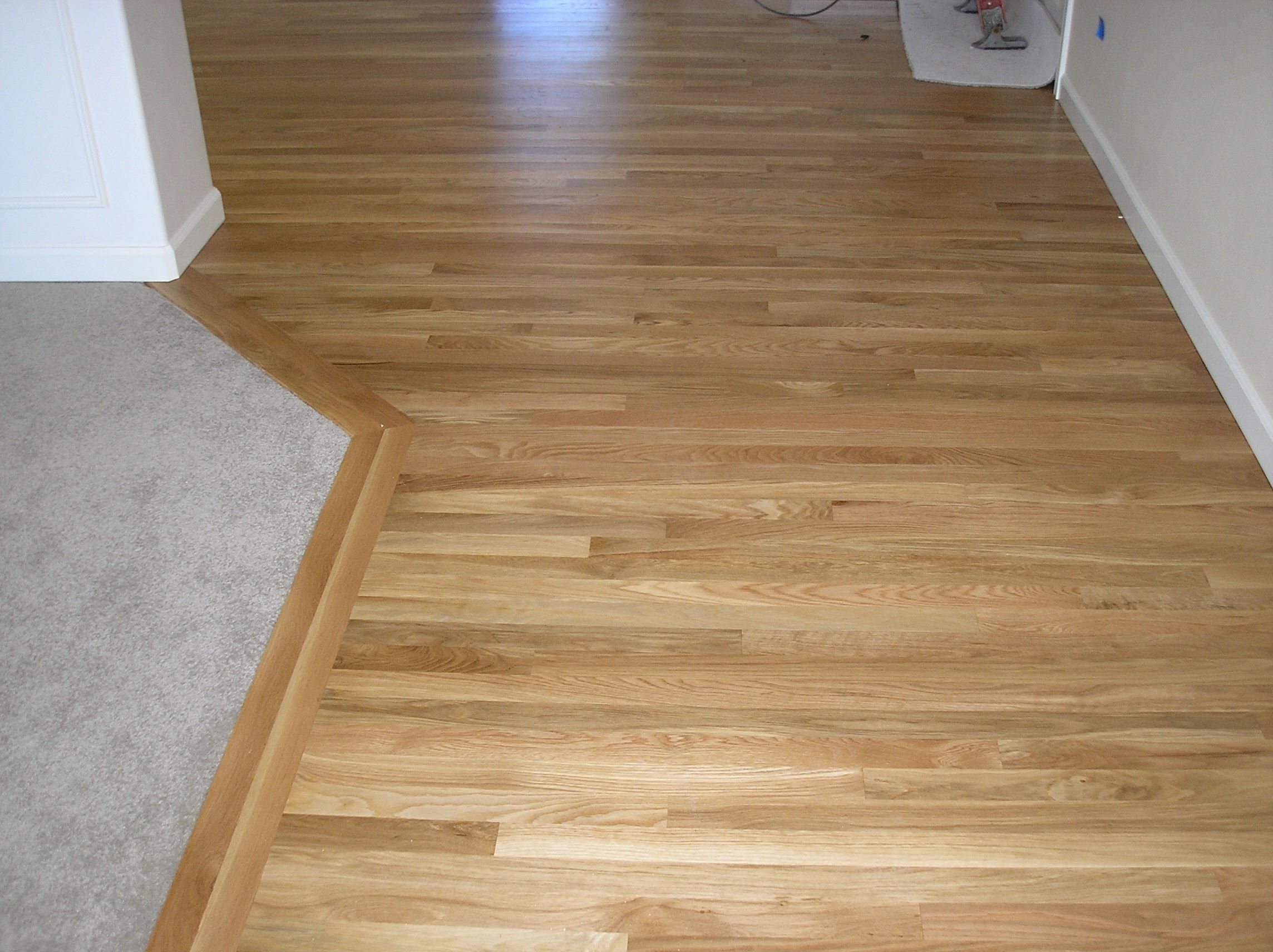 Wood Flooring Entry Ideas (With images) Hardwood floors