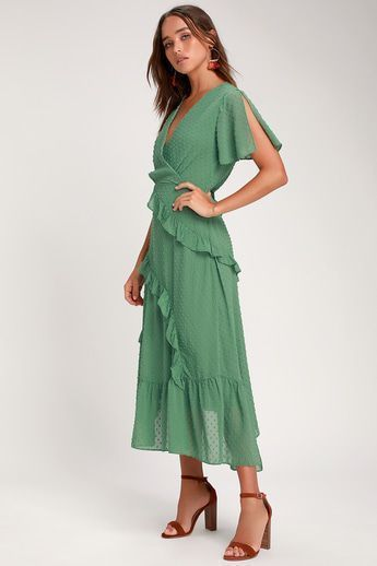 Next to You Sage Green Swiss Dot Ruffled Midi Dress #sagegreendress Lovely Sage Green Dress - Ruffled Midi Dress - Swiss Dot Dress #sagegreendress Next to You Sage Green Swiss Dot Ruffled Midi Dress #sagegreendress Lovely Sage Green Dress - Ruffled Midi Dress - Swiss Dot Dress #sagegreendress Next to You Sage Green Swiss Dot Ruffled Midi Dress #sagegreendress Lovely Sage Green Dress - Ruffled Midi Dress - Swiss Dot Dress #sagegreendress Next to You Sage Green Swiss Dot Ruffled Midi Dress #sagegr #sagegreendress