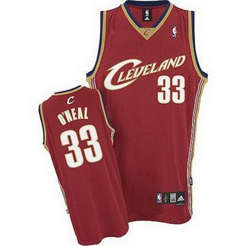 cab3ad215 ... Throwback Jersey-15.66 camisetas cleveland cavaliers roja con oneal 33  httpwww.camisetascopadomundo2014.com ...