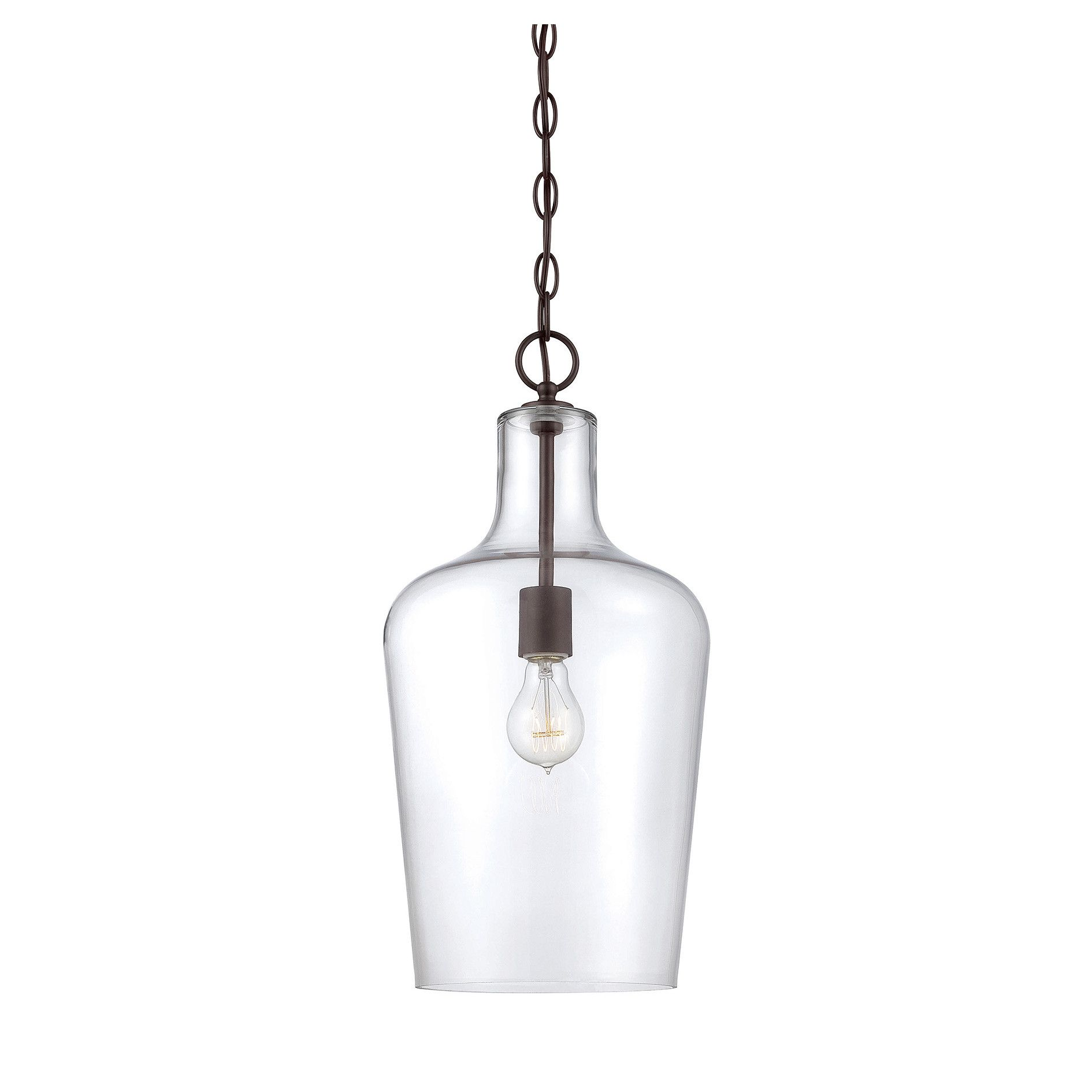 Shop Wayfair for Pendants to match every style and budget. Enjoy Free Shipping…
