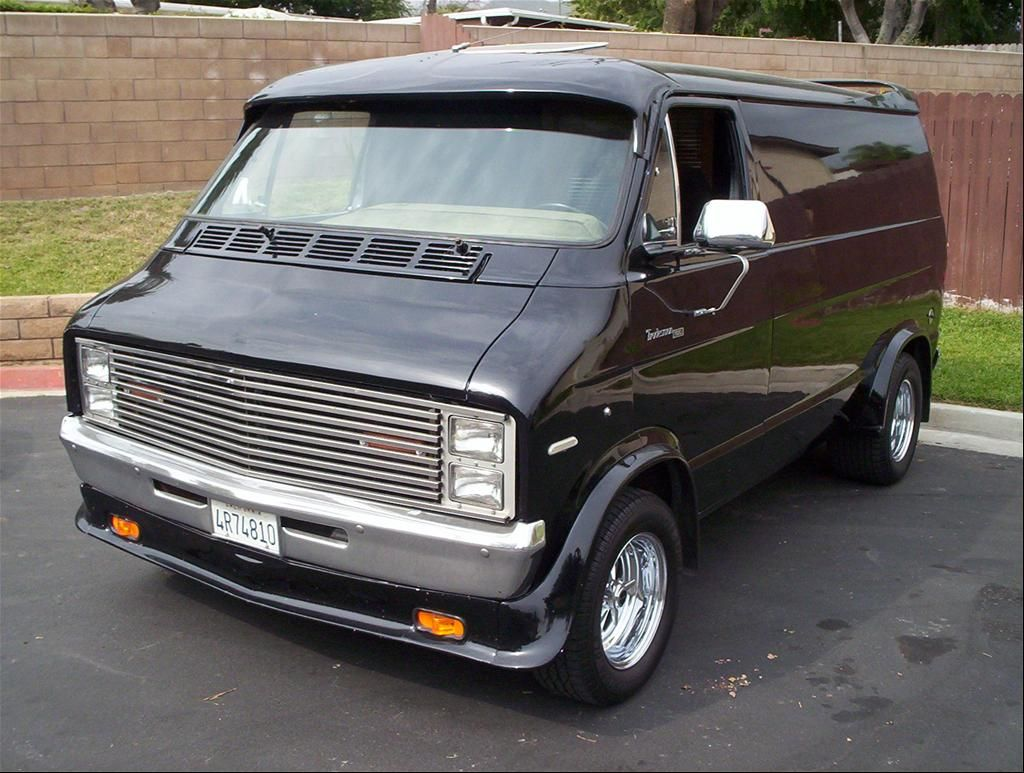 77 dodge van custom dodge vans 1971 78 pinterest dodge van dodge and vans. Black Bedroom Furniture Sets. Home Design Ideas