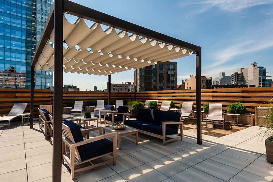 Pin by gregory spock on berkshire green roof deck long