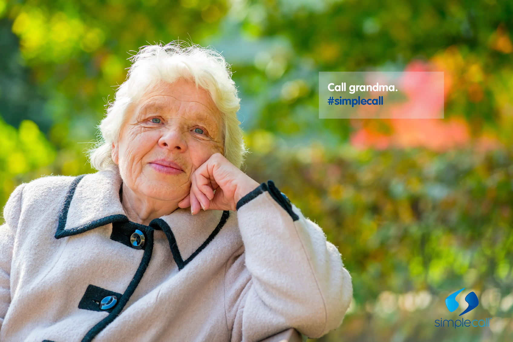 Most Visited Seniors Online Dating Sites In Houston