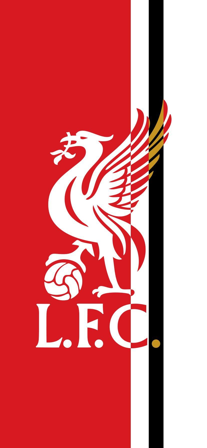 39+ Liverpool iphone wallpaper high quality