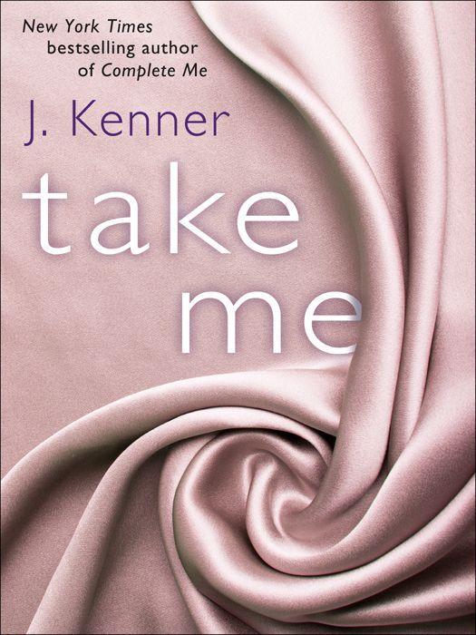 Amazon com: Take Me (A Stark Novella) (The Stark Trilogy
