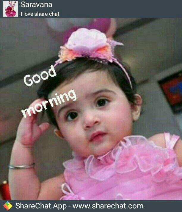 Pin By Jaya Jayakumar On Good Morning Good Morning Images Good Morning Images Download Morning Images