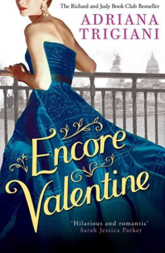 Encore Valentine Adriana Trigiani Strapless Dress Formal Ball