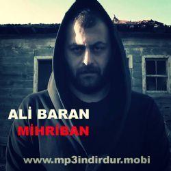 Ali Baran Bulandir Dereleri Ft Okan Kaya Mp3 Indir Alibaran Bulandirdereleriftokankaya Yeni Muzik Insan Muzik