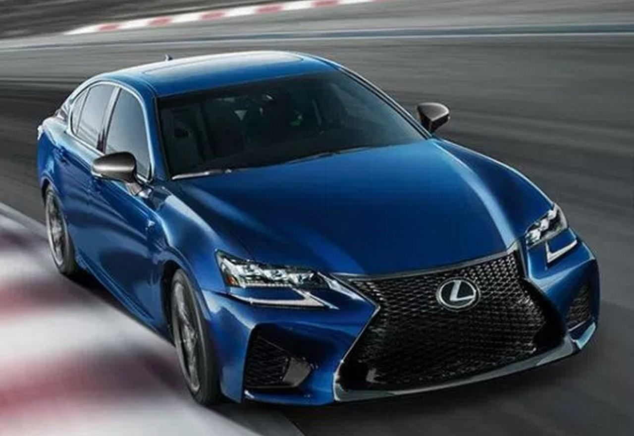 2018 lexus es 350 changes redesign review release date and price. Black Bedroom Furniture Sets. Home Design Ideas