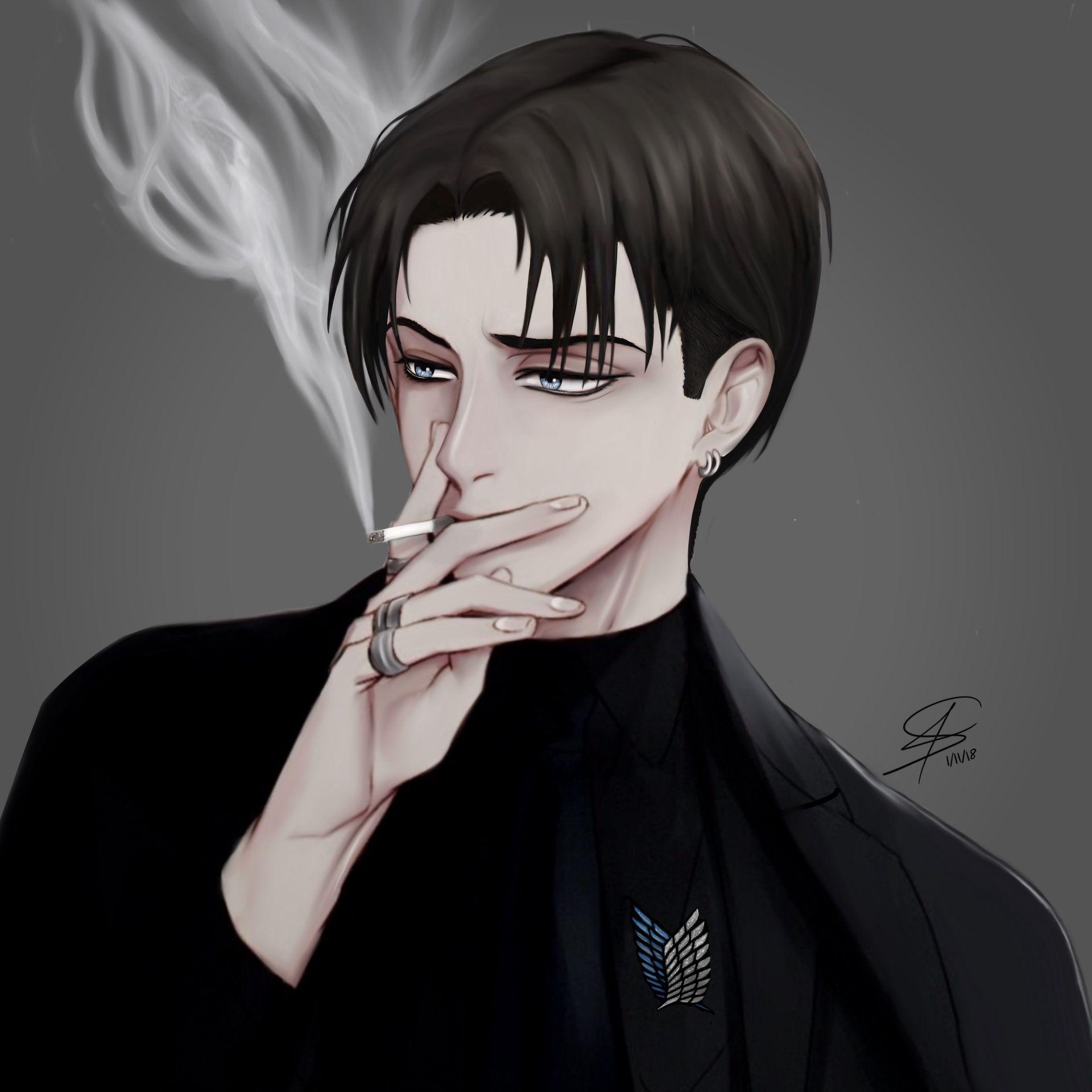 ʀᴇᴀᴄᴛɪᴏɴꜱ? • ᴏɴᴇ ᴘɪᴇᴄᴇ!ʀᴇᴀᴄᴛꜱ [Hiatus💫] - Chapter 13 • 第13章 (special)