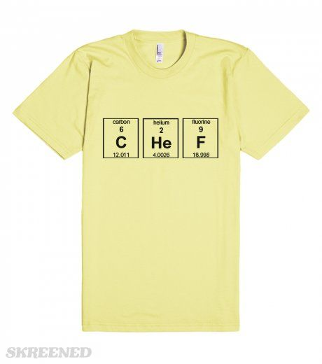 Periodic table of the elements chemical symbol eat eating molecule periodic table of the elements chemical symbol eat eating molecule molecules word words funny parody spoof satire science joke jokes comedy smart brilliant urtaz Image collections