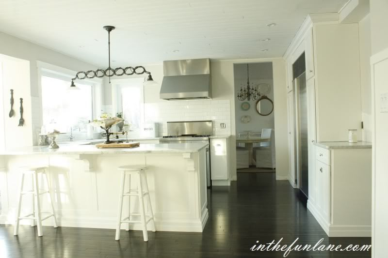 Review Of Martha Stewart Cabinets Home Depot More Decorative