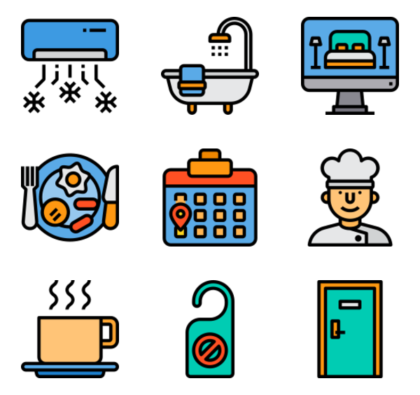 68 Events Icon Png Icon Files Event Icon
