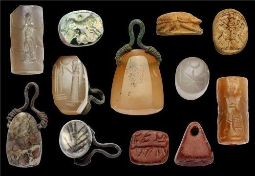 Archaeologists have made an unusually large find in Turkey which has provided…