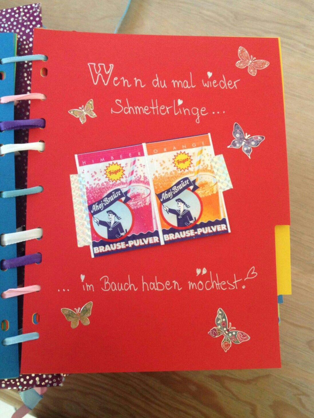 Pin Von Julia Sylvester Auf Wenn Buch Ideen Pinterest