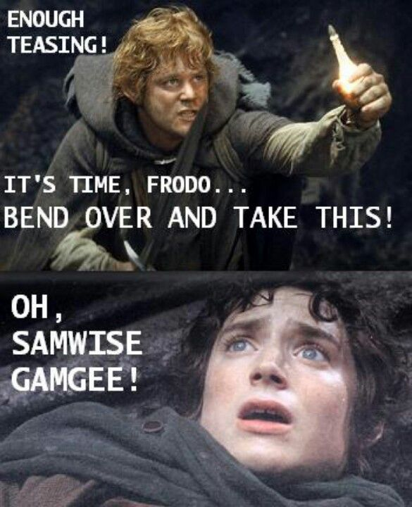 frodo and samfriends me pinterest