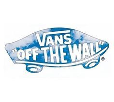 f7185baaa5 vans off the wall tumblr transparent - Google Search