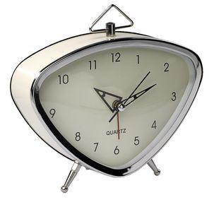 clas ohlson klocka