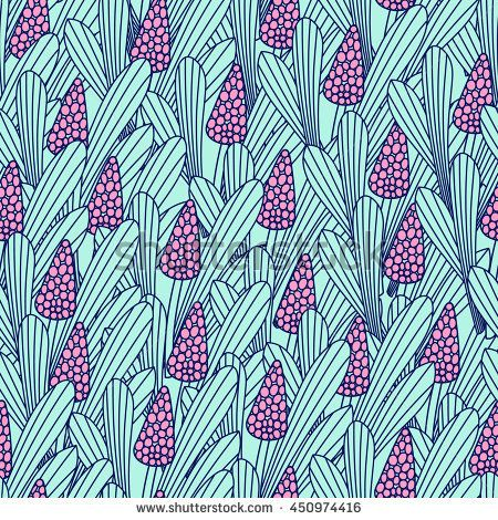 Image Result For Repetitive Patterns Patterns Pinterest Stunning Repetitive Patterns
