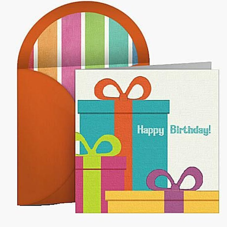 Free Birthday Ecards 20 Top Picks Free Birthday Ecards And Birthdays