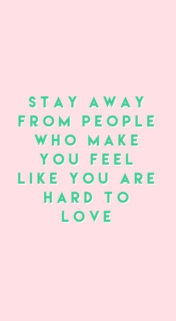 Are you interested in quotes on self love and worthiness? Here are 30 of the best self love quotes to inspire you and make you feel like enough.