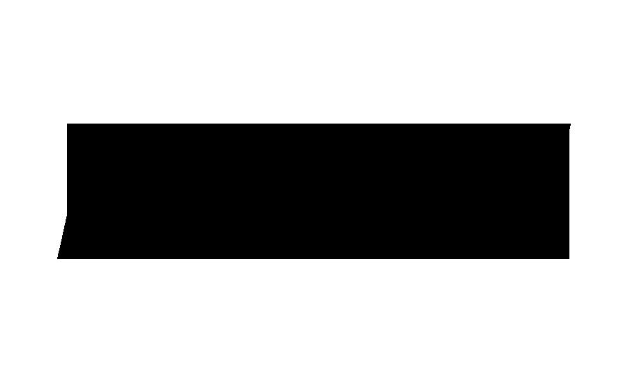 logo Lotec