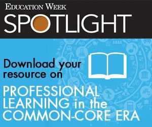 Ed-Tech Trends to Look for in 2015: Project-Based Learning, Maker Spaces - Digital Education - Education Week