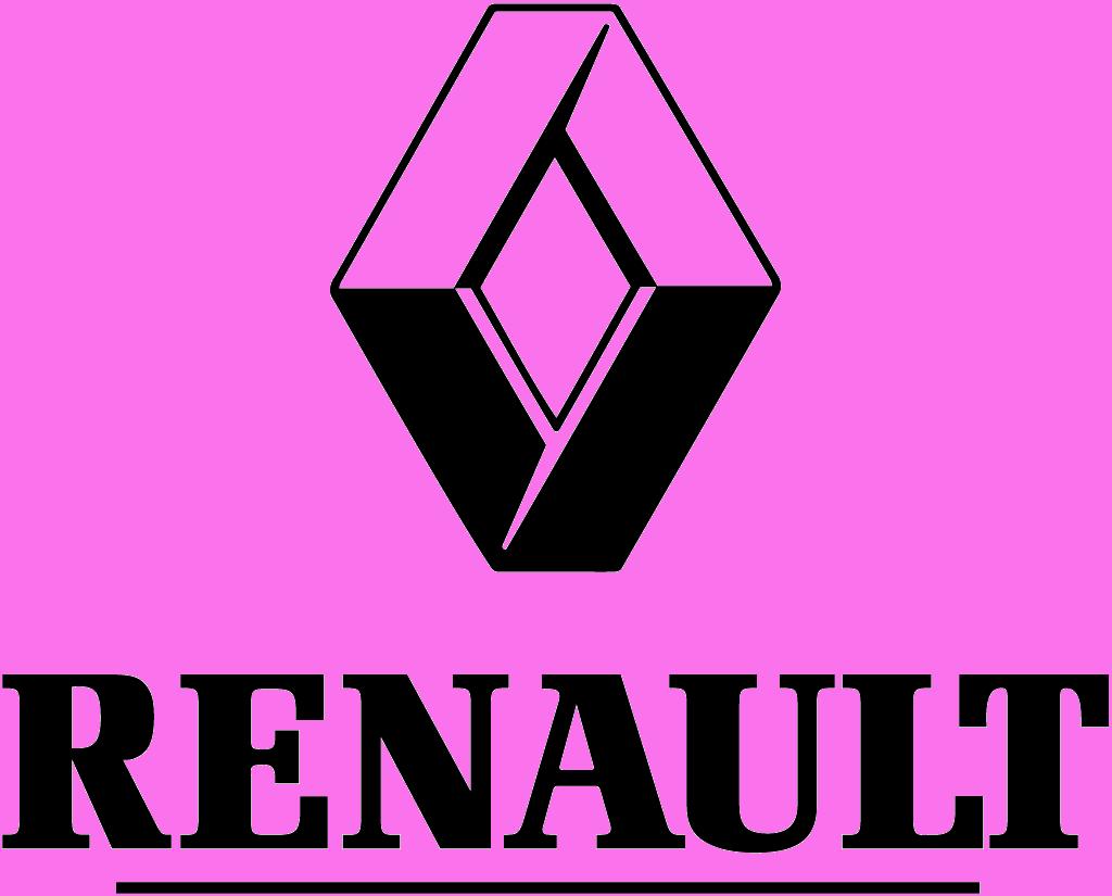 Logo Renault Cerca Con Google Stefano Pinterest - Car signs and namescar logo logos pictures