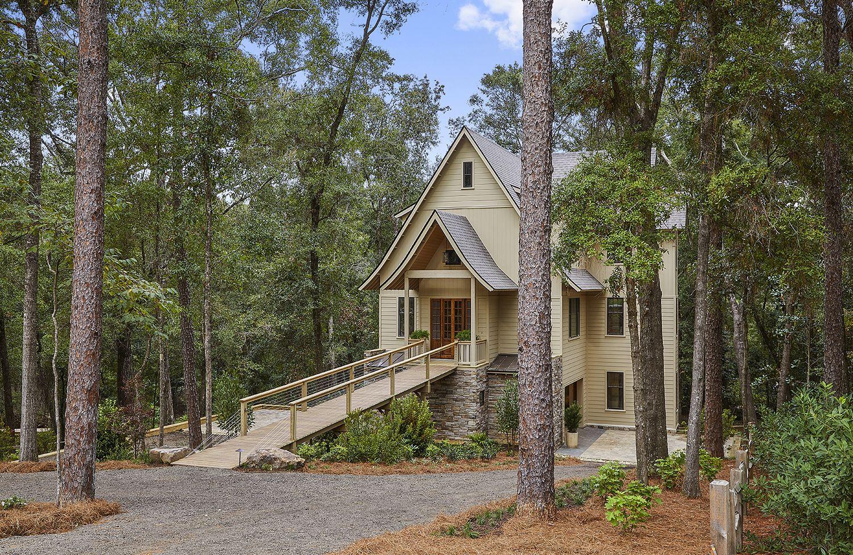 Inspiration Home   Landscape design, Fine home building ...