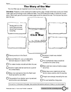 Worksheets Emancipation Proclamation Worksheet 1000 images about civil war on pinterest wars american history and abraham lincoln