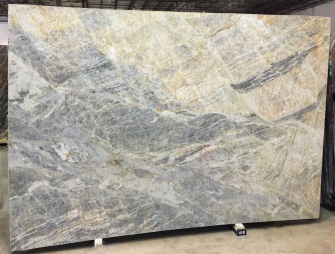 3cm Cielo | The Stone Collection Dallas