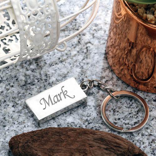 1. Hochzeitstag Geschenke | Erster Hochzeitstag | Papier Hochzeit Annive …