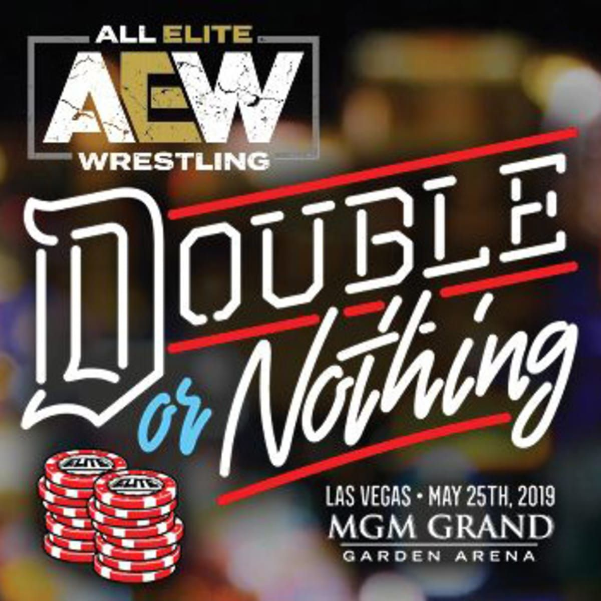 Aew Double Or Nothing 2020 Live Stream Free In 2020 Wrestling Elite Streaming
