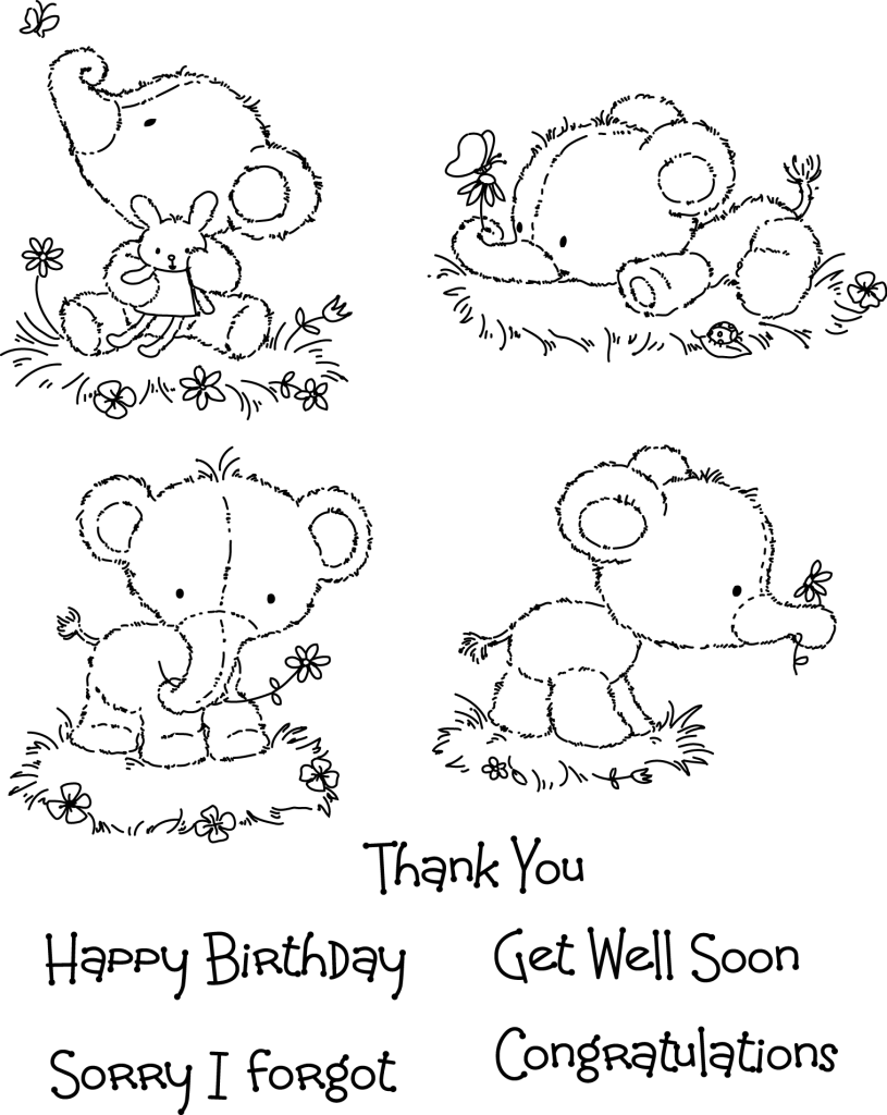 Dibujos De Frozzen Chiby Para Invitaciones De Cumpleanos Google Search Sellos Digitales Dibujos Para Colorear Gratis Dibujos Divertidos