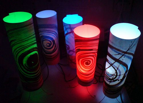 diy led night light fancy for the electrical engineer or any other super awesome amazing fantastic mom diy led night lights phone charger mood lamp kids pinterest diy lamps and