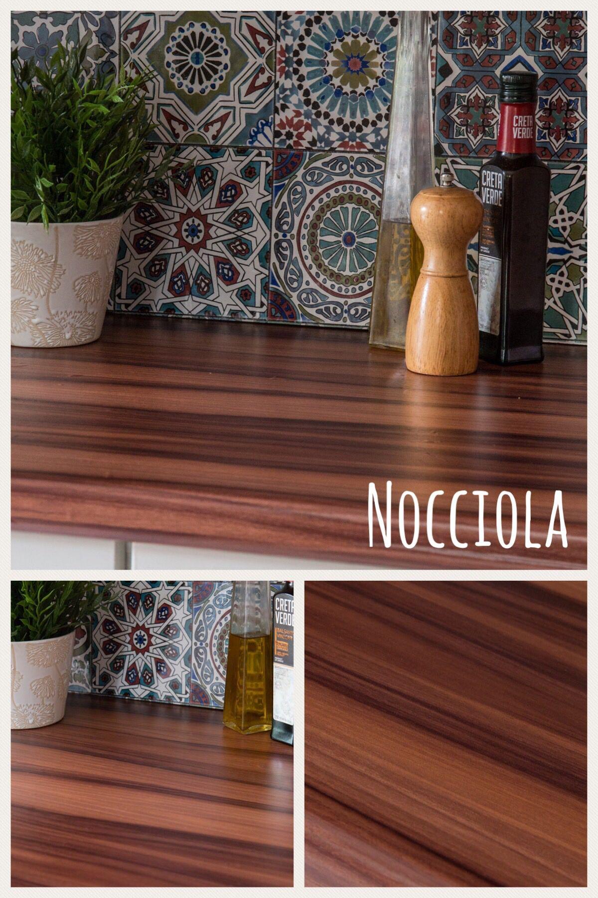 Best D C Fix® Woodgrain Sticky Back Plastic Designs Are Very 640 x 480