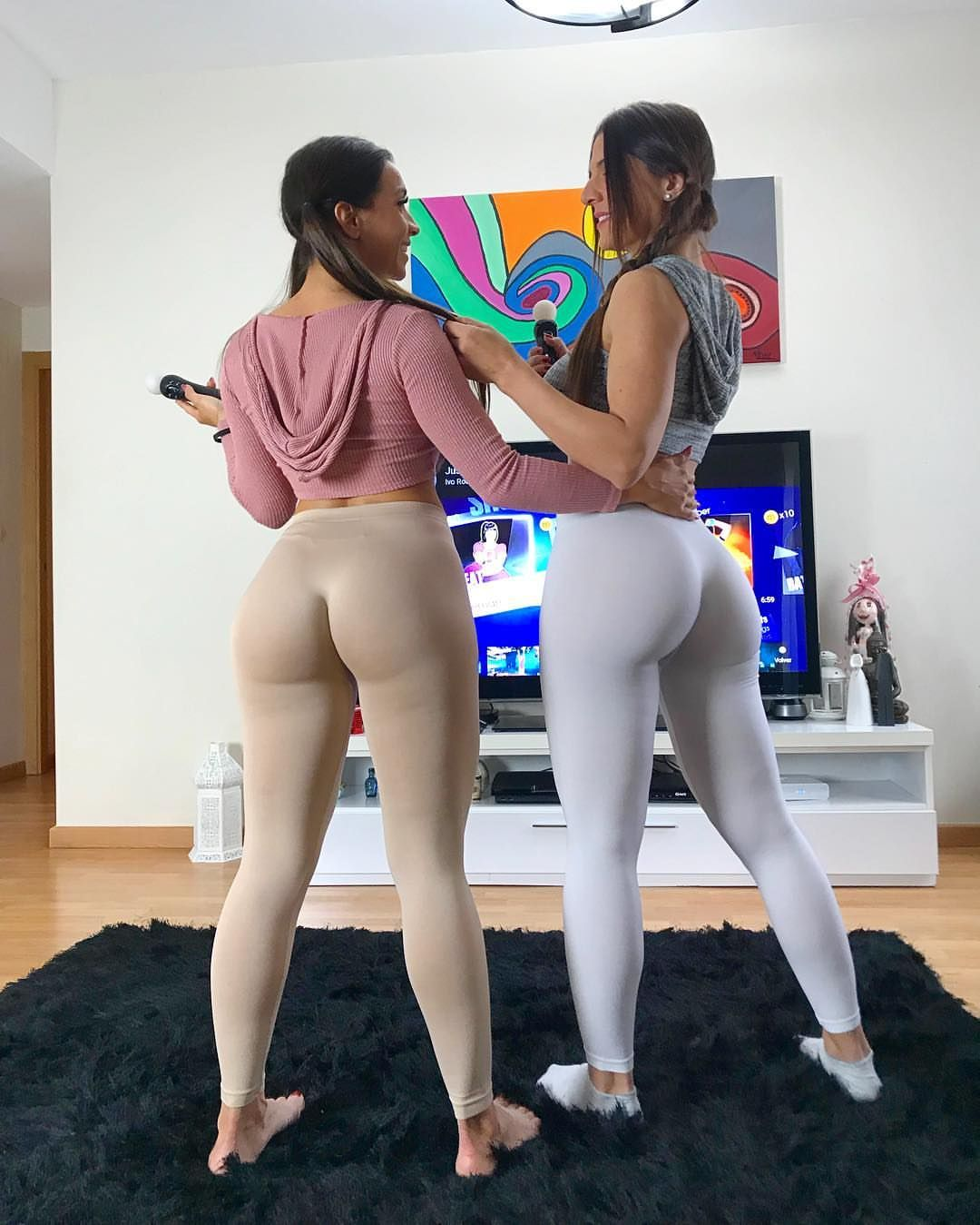 Celebrites Sonia Amat Sanchez nudes (86 photos), Topless, Leaked, Selfie, cleavage 2019